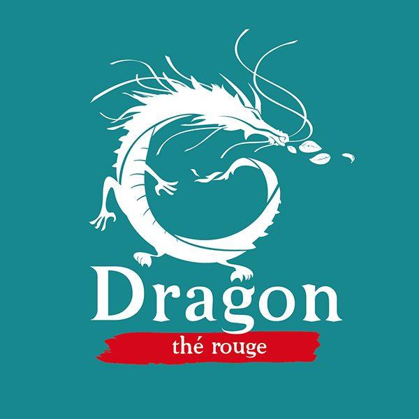 Logo & tutoriel MAGAZINE